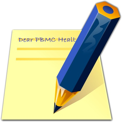 Feedback-pbmc-health
